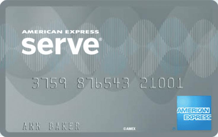 The 7 Best Prepaid Debit Cards Of 2021 Prepaid Debit Cards Prepaid Credit Card Prepaid Card