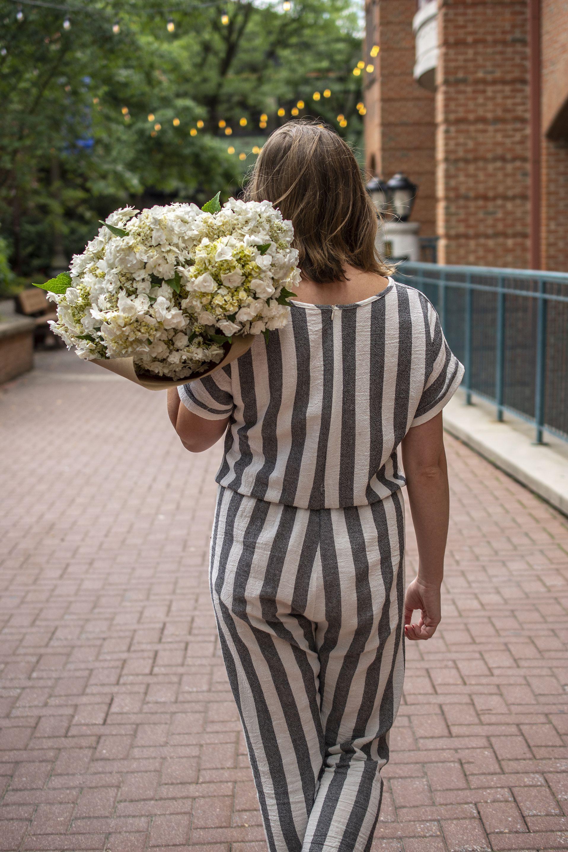 Hydrangea wedding gown hydrangeas wedding gowns