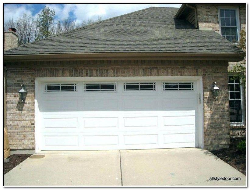 Garage door repair palm springs ca check more at https