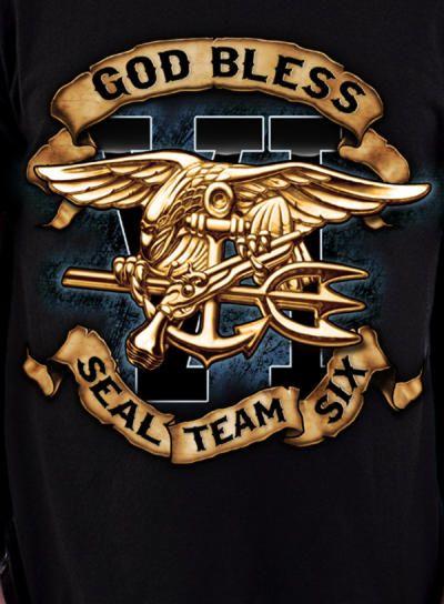 Navy Seal Team Six Navy Seals Us Navy Seals Military Heroes