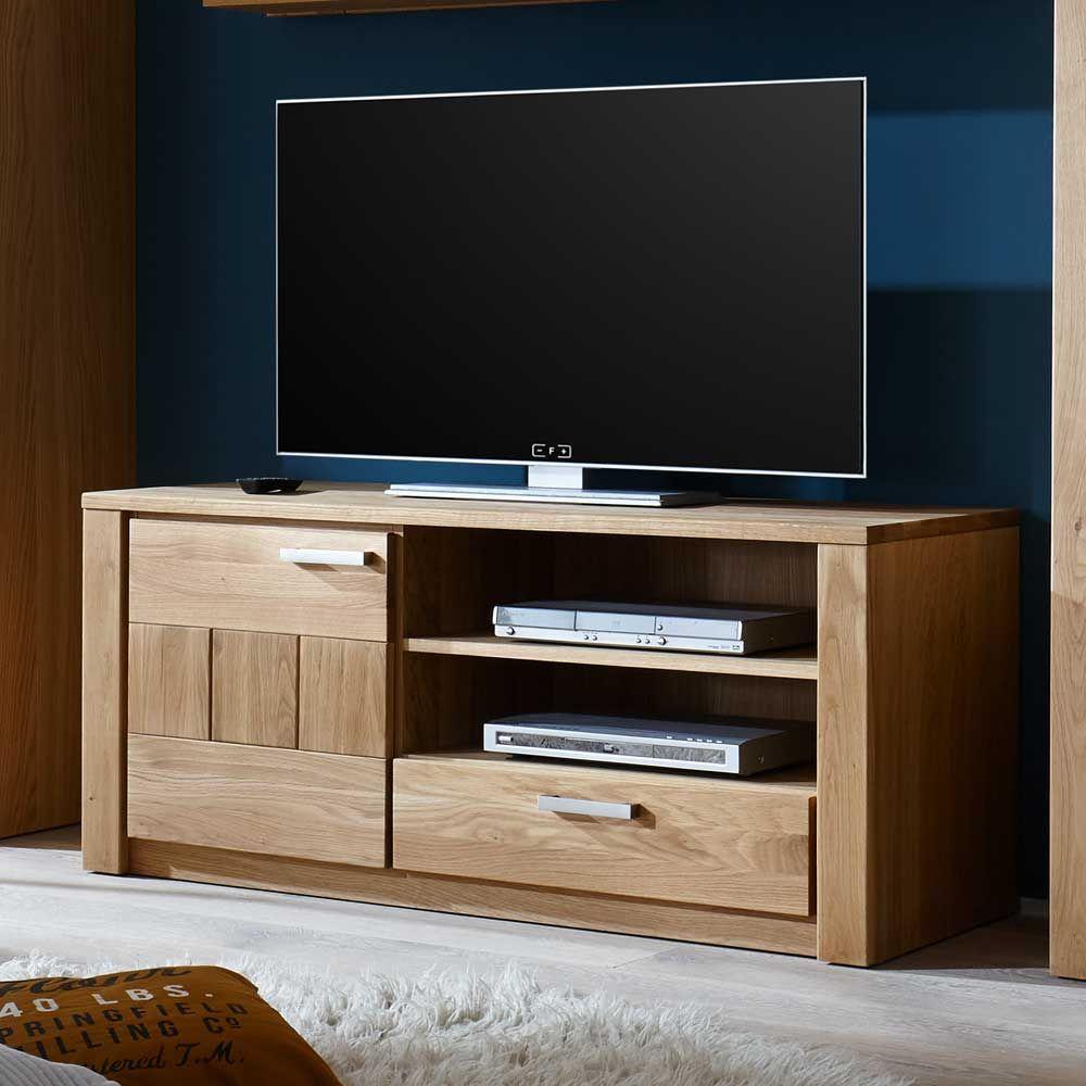 TV Lowboard Aus Wildeiche 140 Cm Breit Jetzt Bestellen Unter: Https://moebel