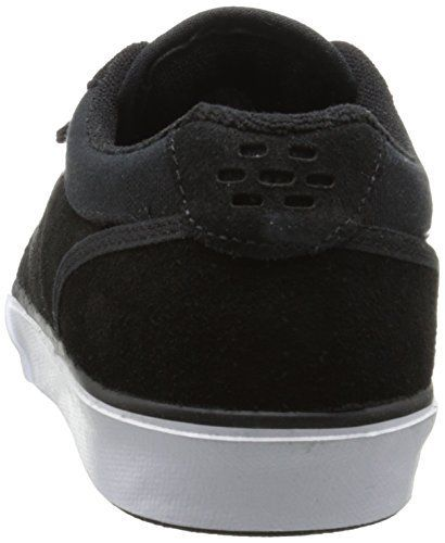 9b05f0e6c287 C1RCA Men s Goliath Skate Shoe