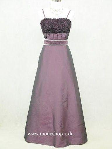 Lilanes Abendkleid Melbourne | Abendkleider 2018 - günstig ...