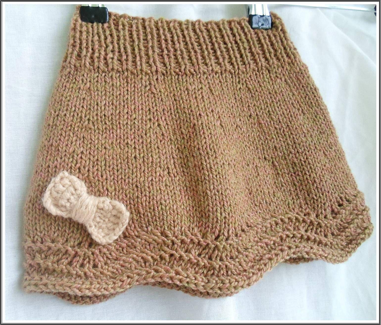 Crochet Skirt Pattern Awesome Inspiration Design