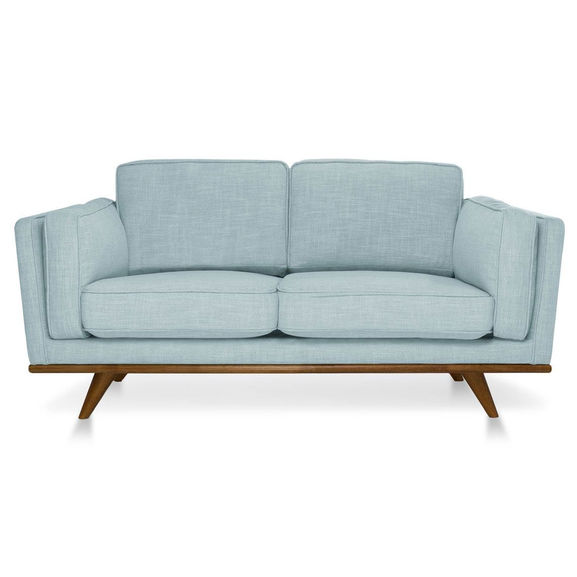 Terrific Dahlia 2 5 Seat Fabric Sofa Skyline In 2019 Products Theyellowbook Wood Chair Design Ideas Theyellowbookinfo