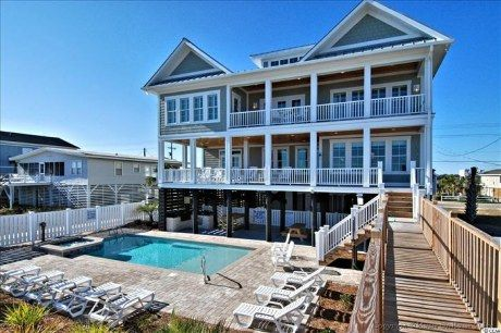 Check Out The Home I Found In Murrells Inlet Garden City Beach