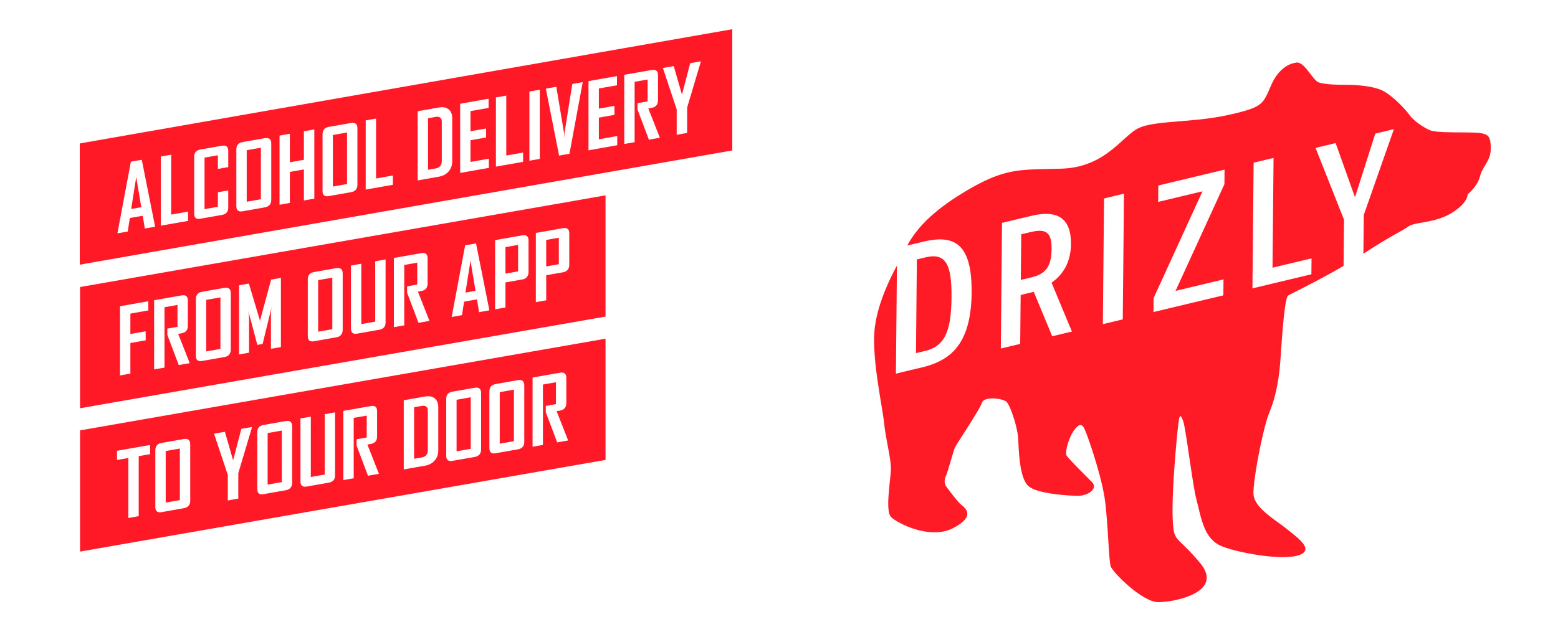 10 Off Your First Order On Drizly Alcohol Delivered Within An Hour Drizly Cloud Based Alcohol
