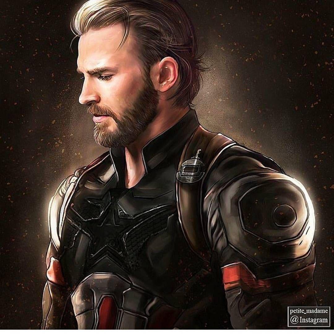 steve rogers/captain america | hero love | pinterest | steve rogers