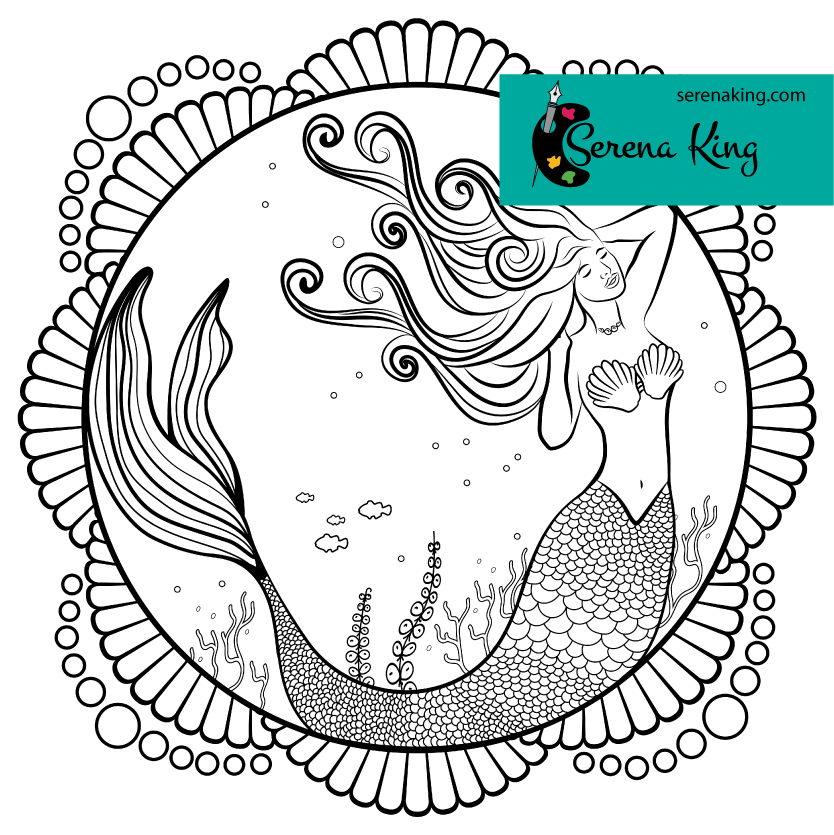 Pin on ADULT COLORING BOOKS & PAGES
