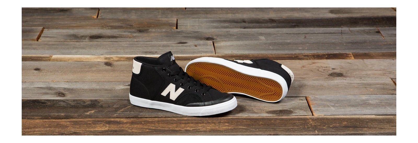 sale retailer 52bef f94dc NEW BALANCE Pro Court 213.  newbalance  shoes   New Balance Men, Black