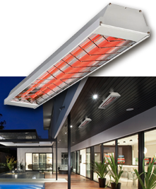 Outdoor Gas Heaters Electric Heaters Patio Heaters Patio