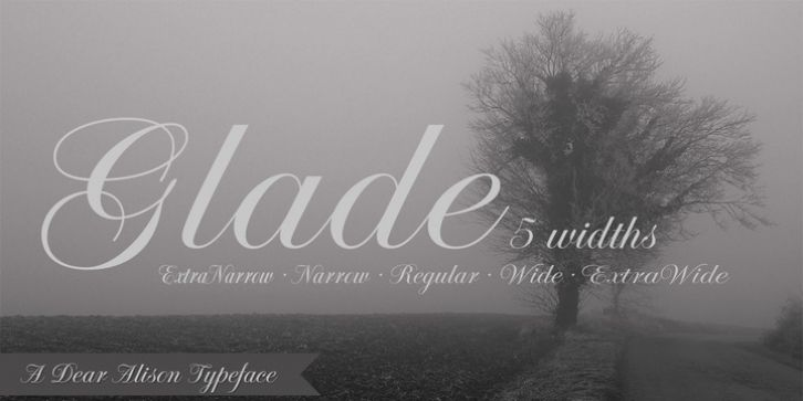 download glade