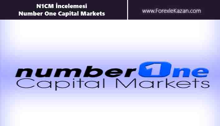No 1 capital markets singhland investment rarities