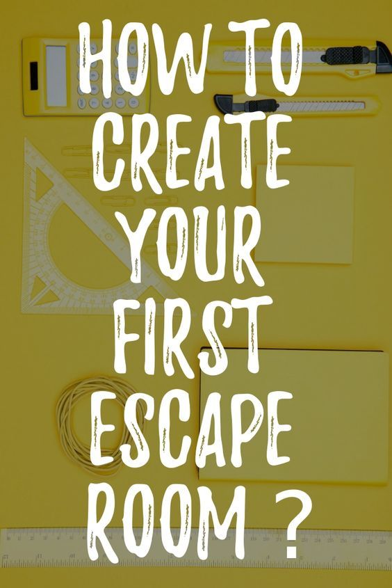 Pin By Jaime Furka On Escape Room Scavenger Hunt Escape Room Game Escape Room For Kids Escape Room