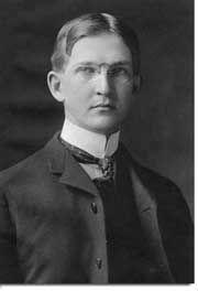 Raymond Macdonald Alden