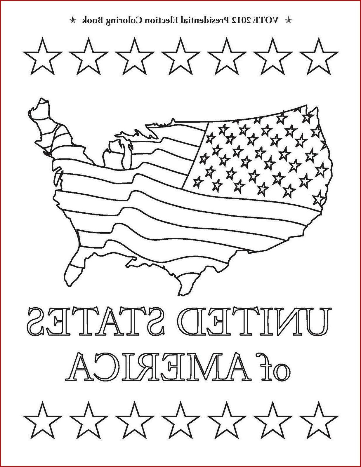 10+ Presidents day coloring pages free ideas in 2021