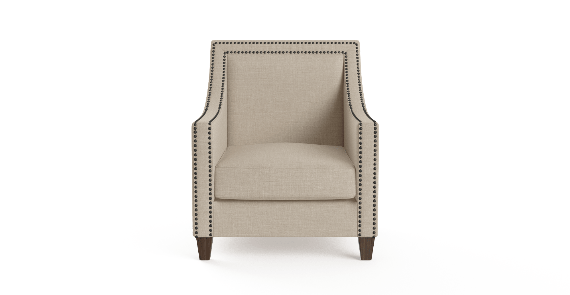 Dianna Armchair Armchair Contemporary Furniture Room Inspiration
