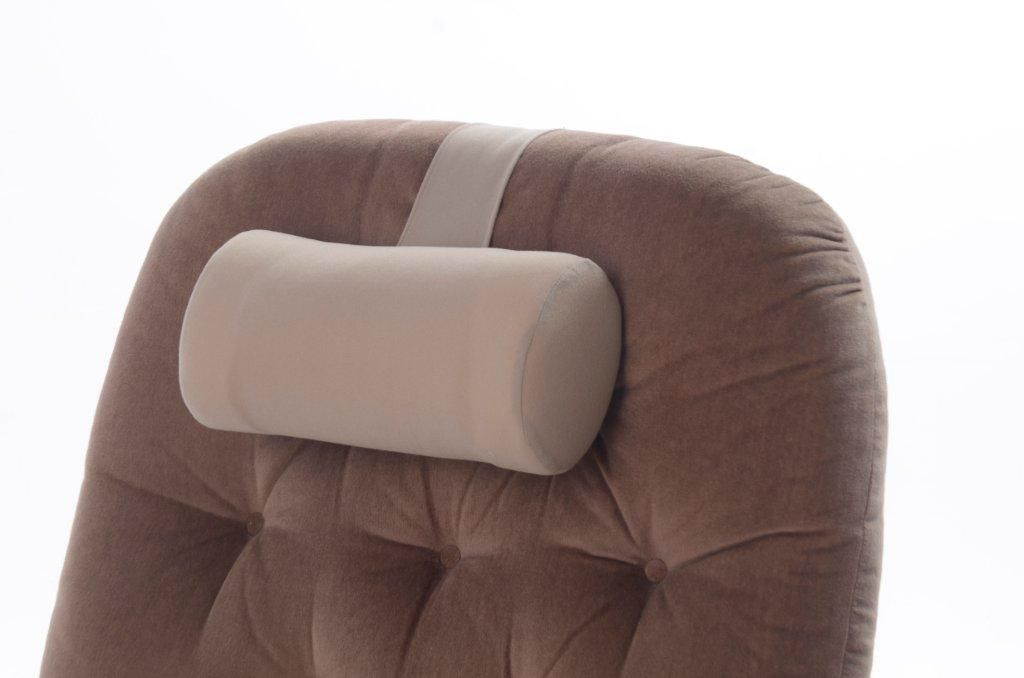 neck support cushion for armchair online