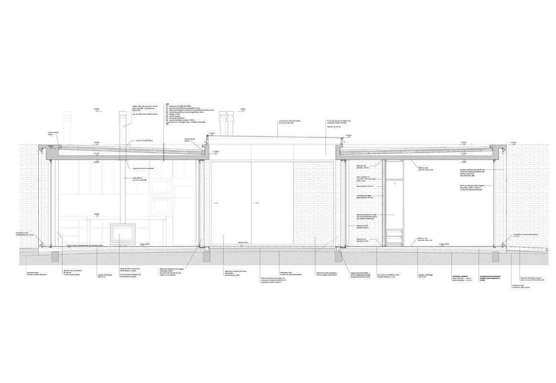 Galería de Casa AA2241 / Marcos Guiponi + Rodrigo Maestro + Rafael Solano - 40