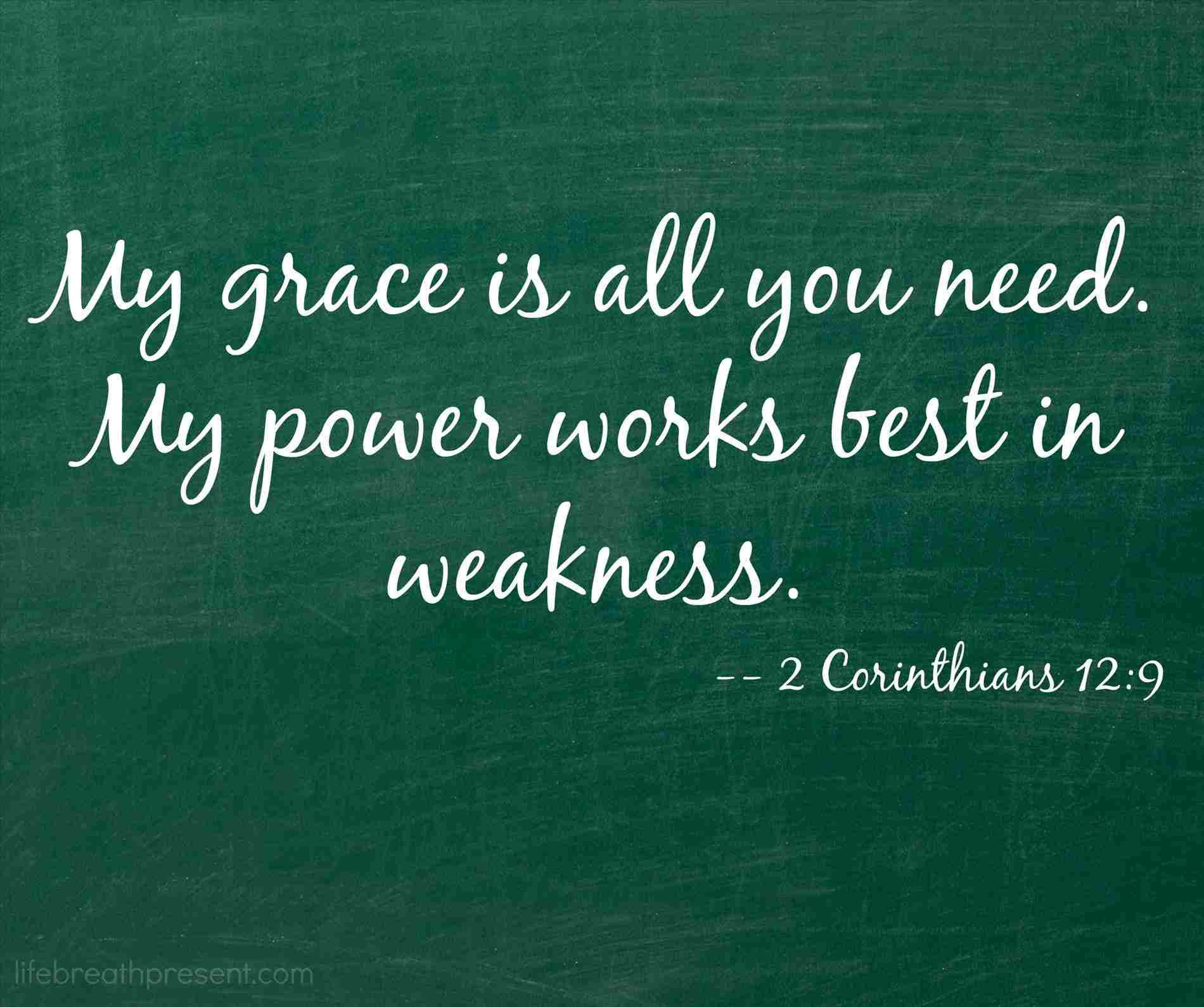 Blessing Quotes Bible: Quotes From Bible Peace : Peace And Love Quotes From The