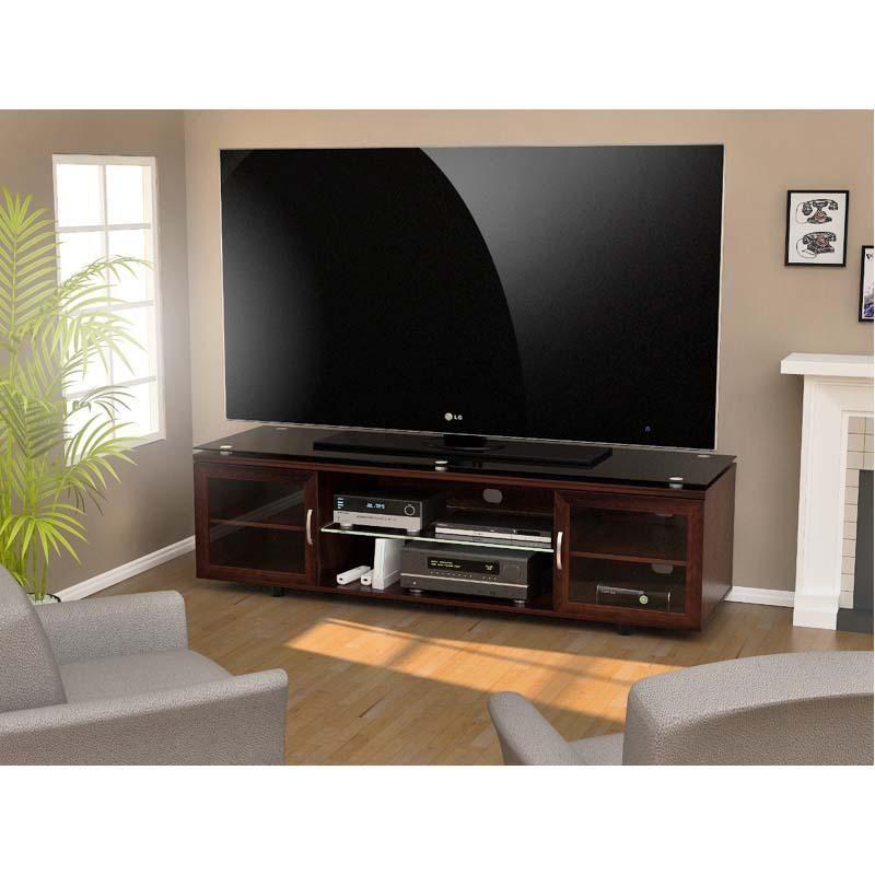 80 Inch Tv Stands Design Concepts Pinterest Home Interior