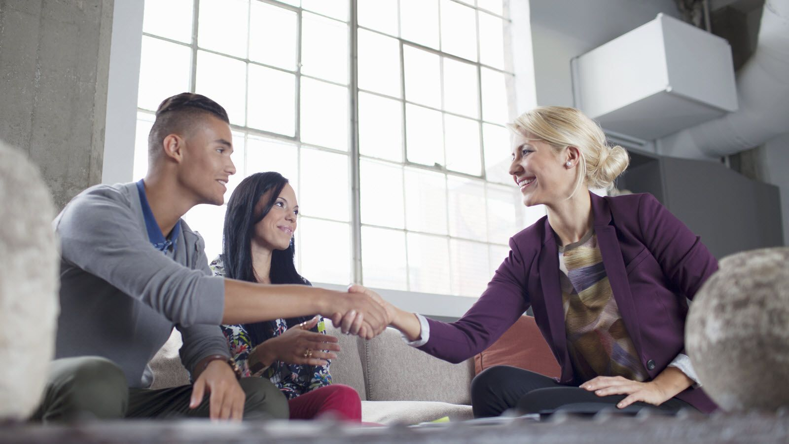 How Much Does a Financial Advisor Cost? Financial