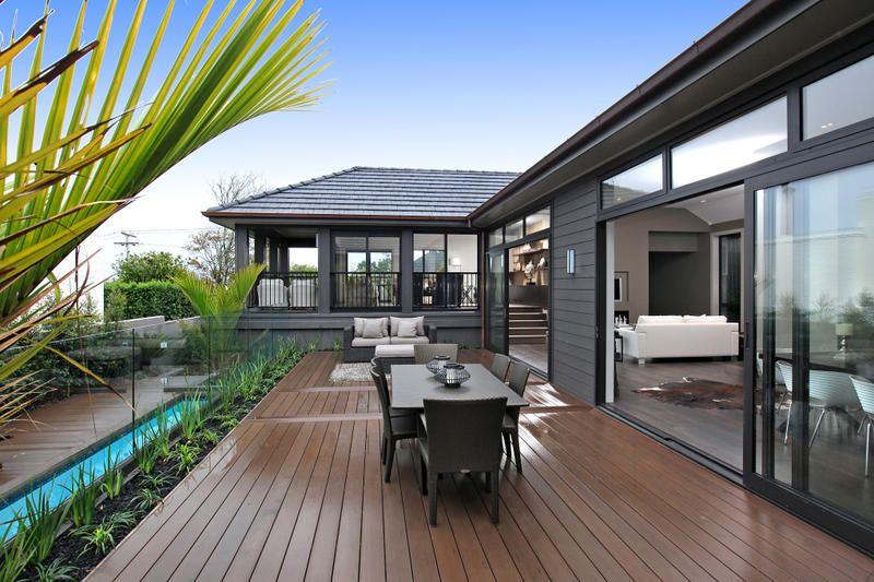 497644H_eco-decking-outdoor-luxury-ideas-outdure ...