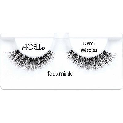 93d9eb924b0 Ardell Lash Faux Mink Demi Wispies in 2019 | Falsies | Ardell lashes ...