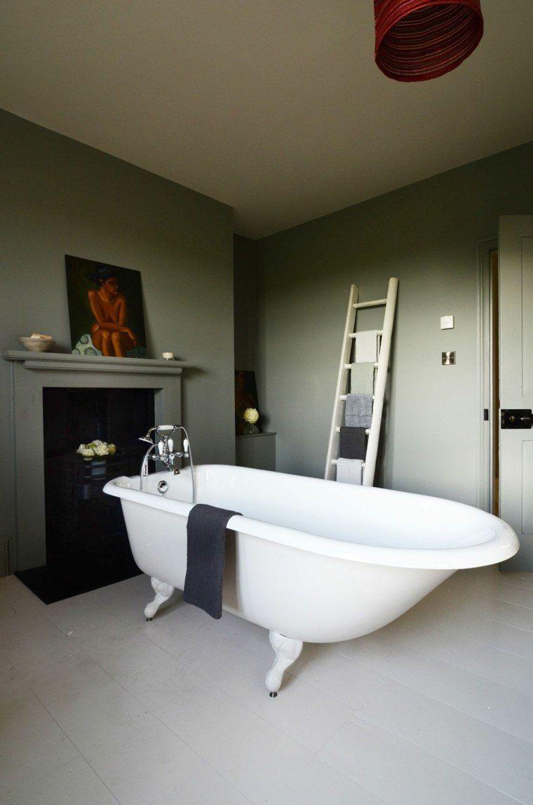 Badezimmerdesign 7 x 5 badezimmer minimalistischen stil reinheit und zen in   bad