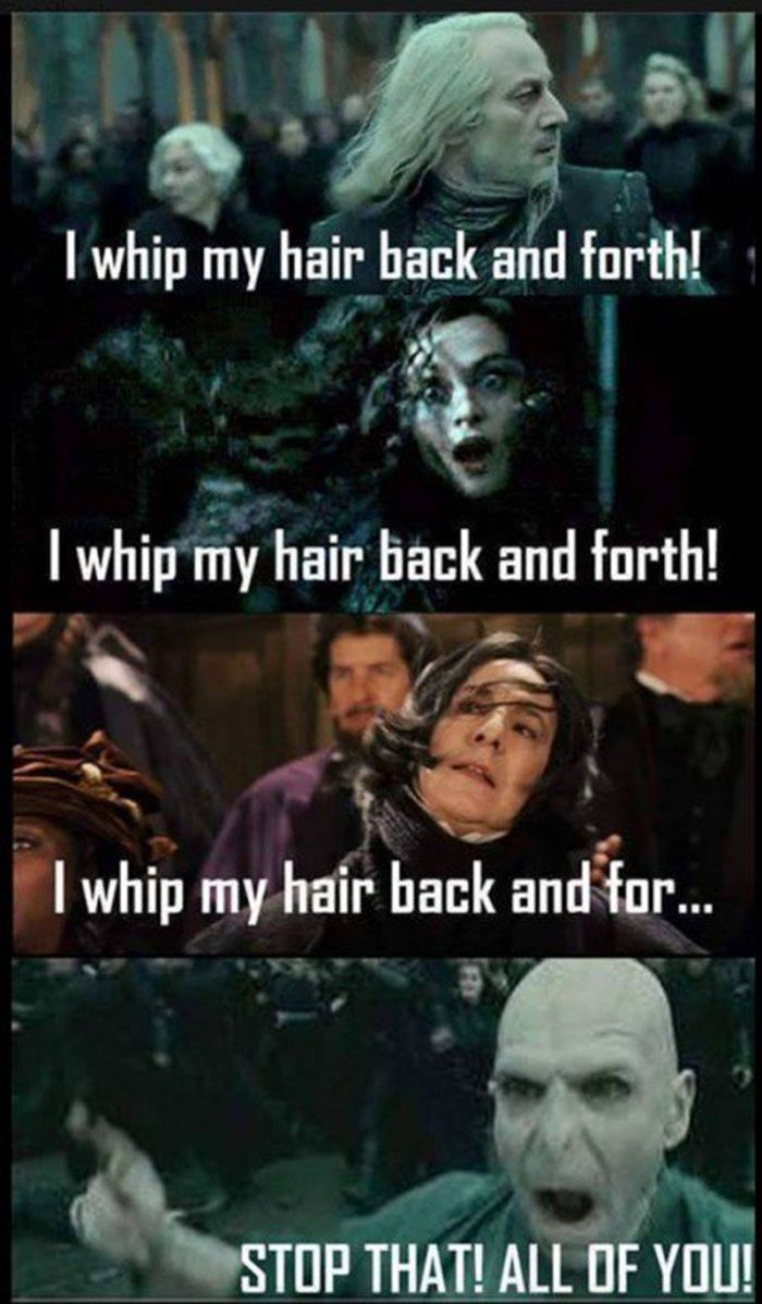 The Dark Lord Is Done With Your Sh T Lolsnaps Harry Potter Memes Hilarious Harry Potter Cast Harry Potter Feels