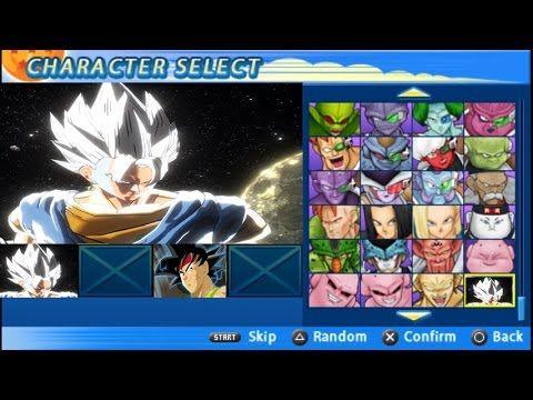 53 Dragon Ball Super Ideas Dragon Ball Super Dragon Ball Dbz
