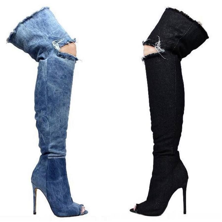 f699d7052 63 Teenage Girl Boots that Combines Style with Comfort #girlsboots  #teengirlsboot #girlsbootsideas #girlfashion #thighhighboots