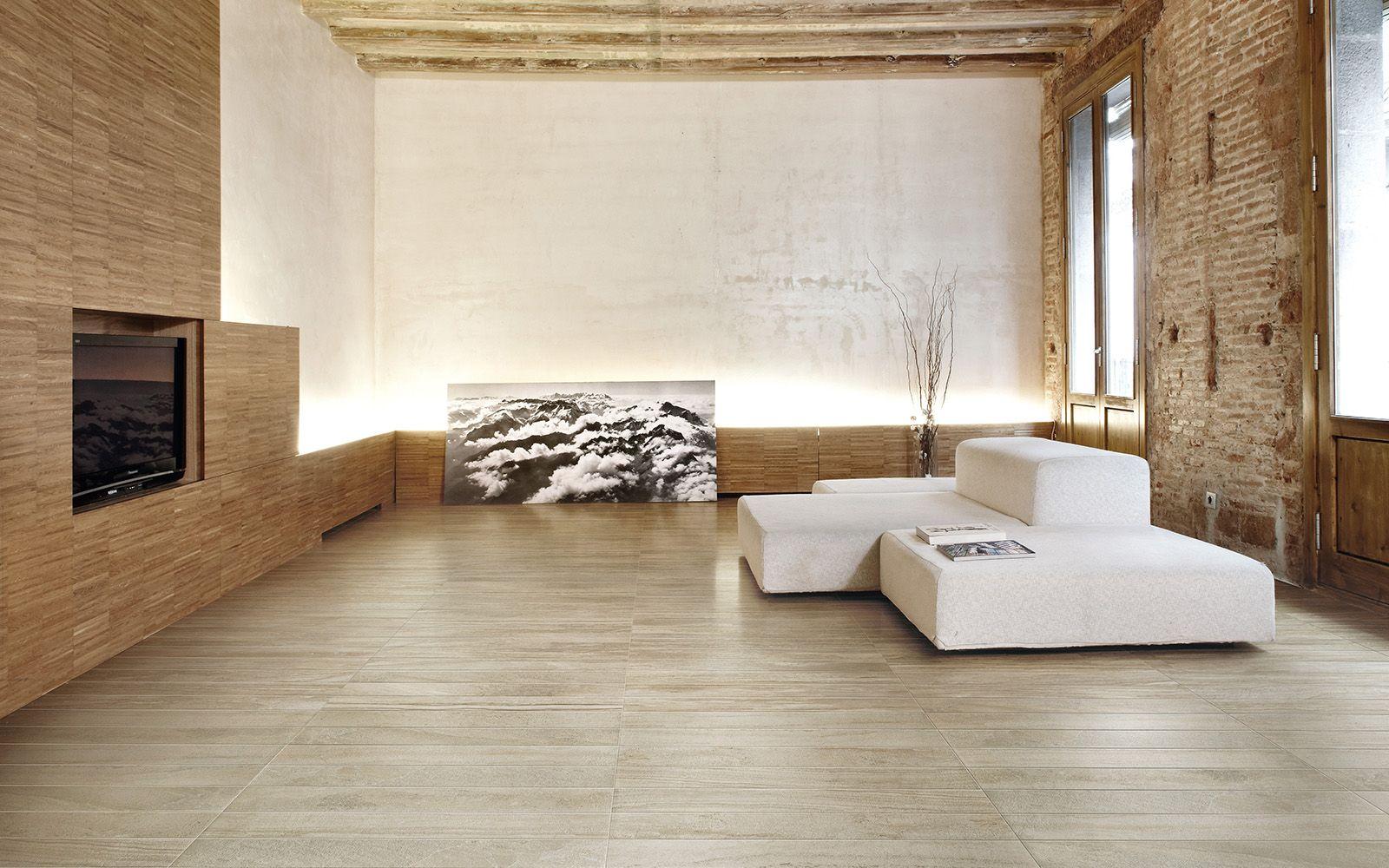 Salle De Bain Parents ~ Dom Ceramiche Stone Fusion Piastrelle Pinterest