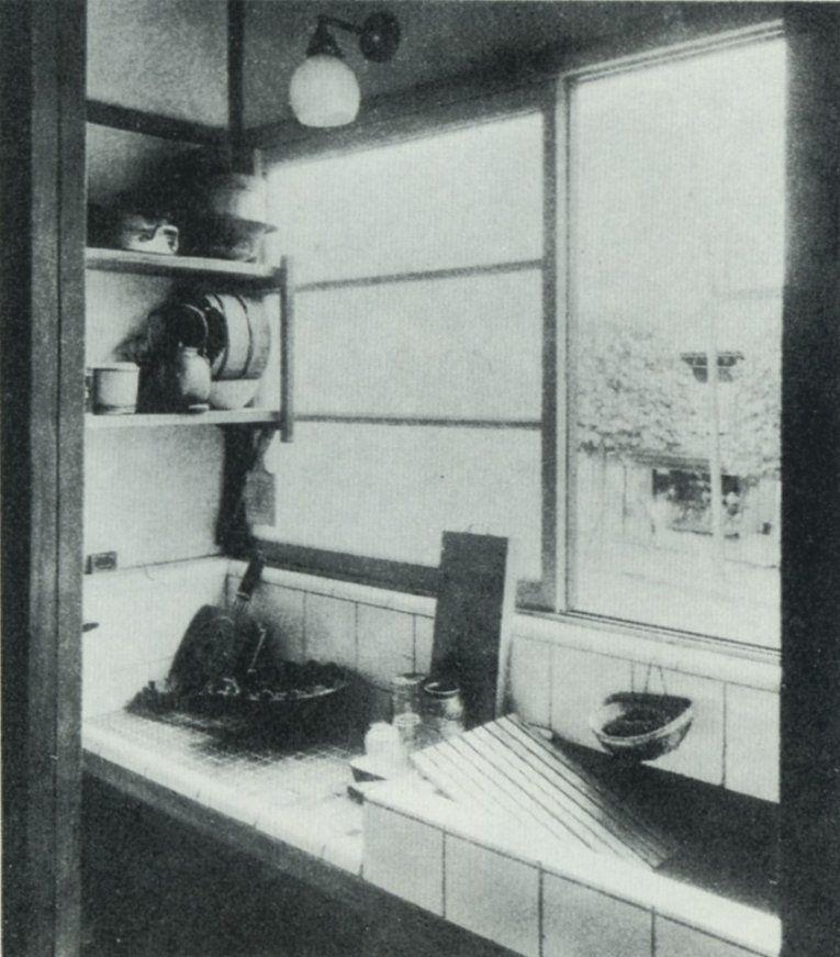 戦前 戦後のレトロ写真 On 戦前 レトロ 写真