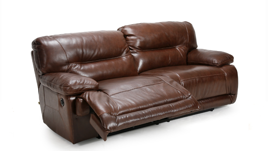 Electric Recliner Sofa Reclining Sofa Sectional Sofa With Recliner Recliner
