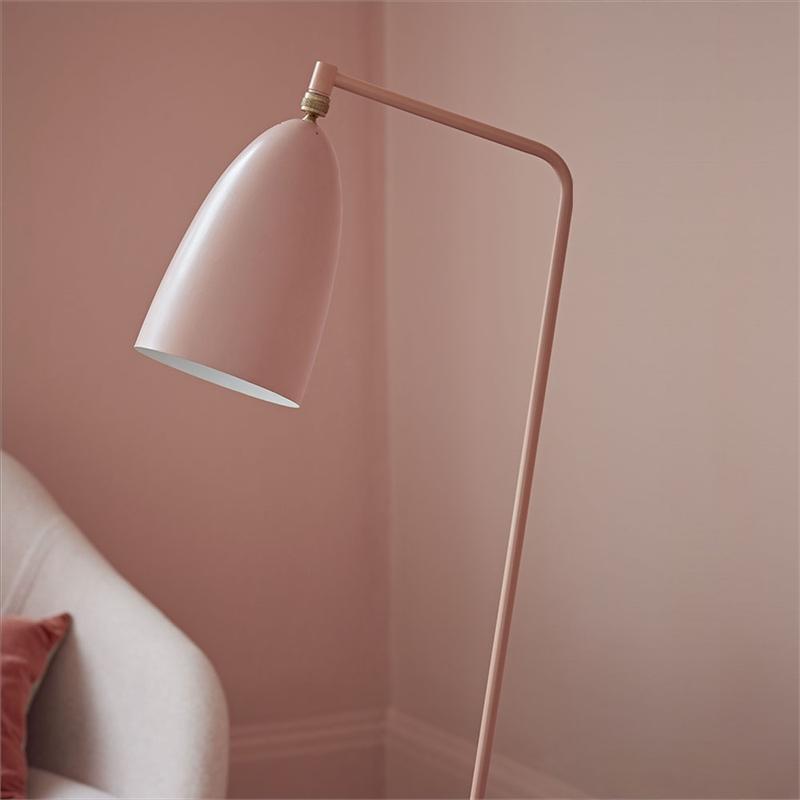 Pin On Bedroom Ideas Loft Conversion