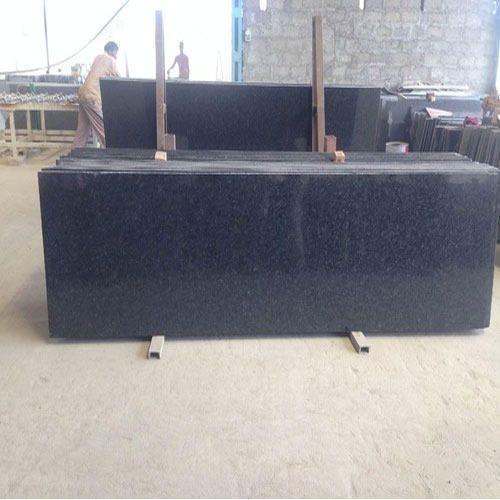 Modern Rajasthan Black Granite New - Awesome black granite Picture