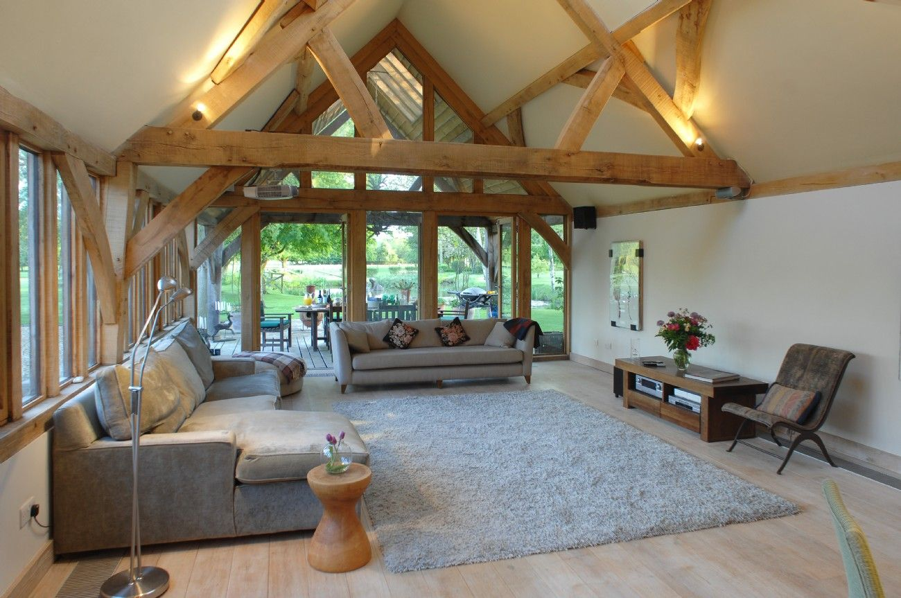 Luxury Self Catering Country House Warwickshire In Door Heated Swimming Pool Royal Leamington