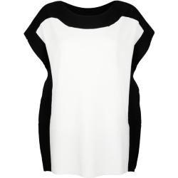 Pullover, Alba Moda Alba ModaAlba Moda #ponchodress