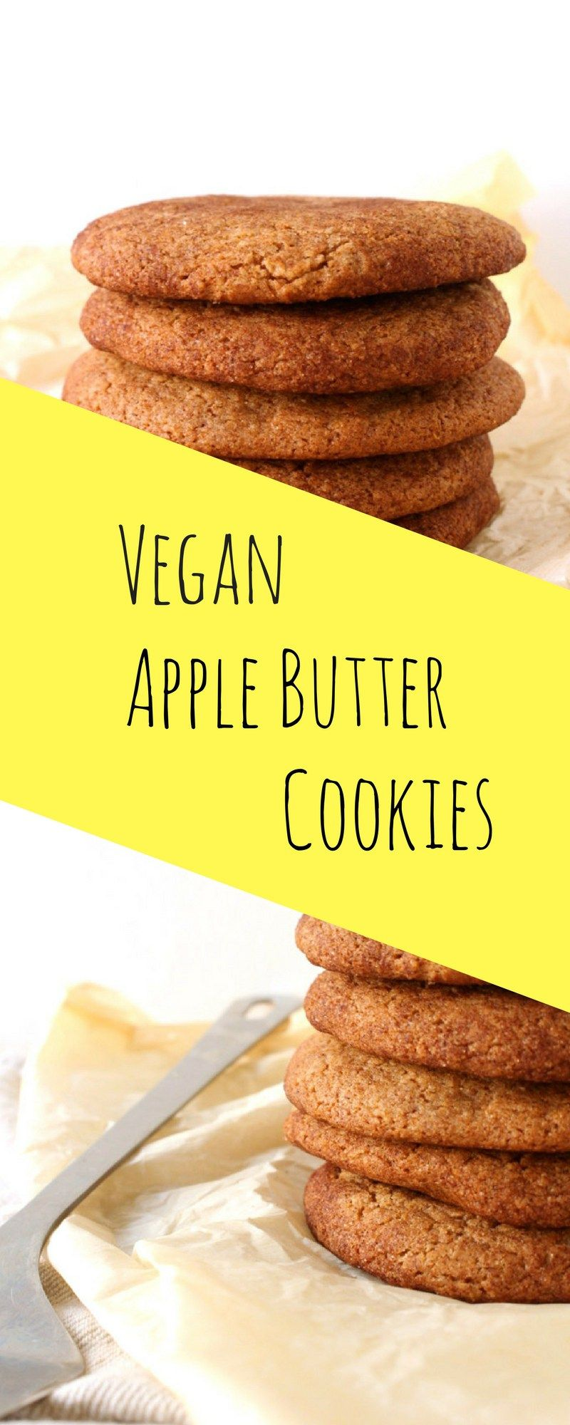 Gluten Free Apple Butter Bundt Cake With Cinnamon Glaze Vegan Allergy Free Gluten Free Butter Gluten Free Bundt Cake Dessert Recipes