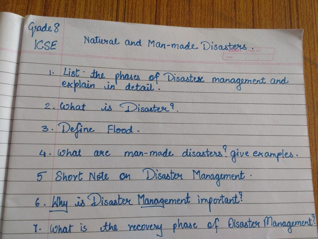 small resolution of Pin by Happyheartsmiles on grade 8 ICSE Geog.worksheets by Anuprita Shinde    Flood