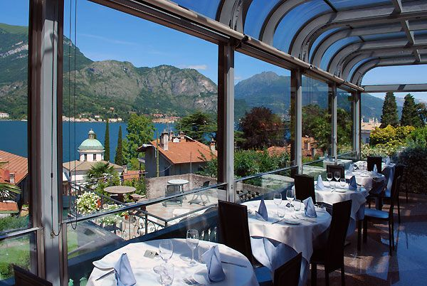 Hotel & Restaurant Silvio is pleased to offer its guests a
