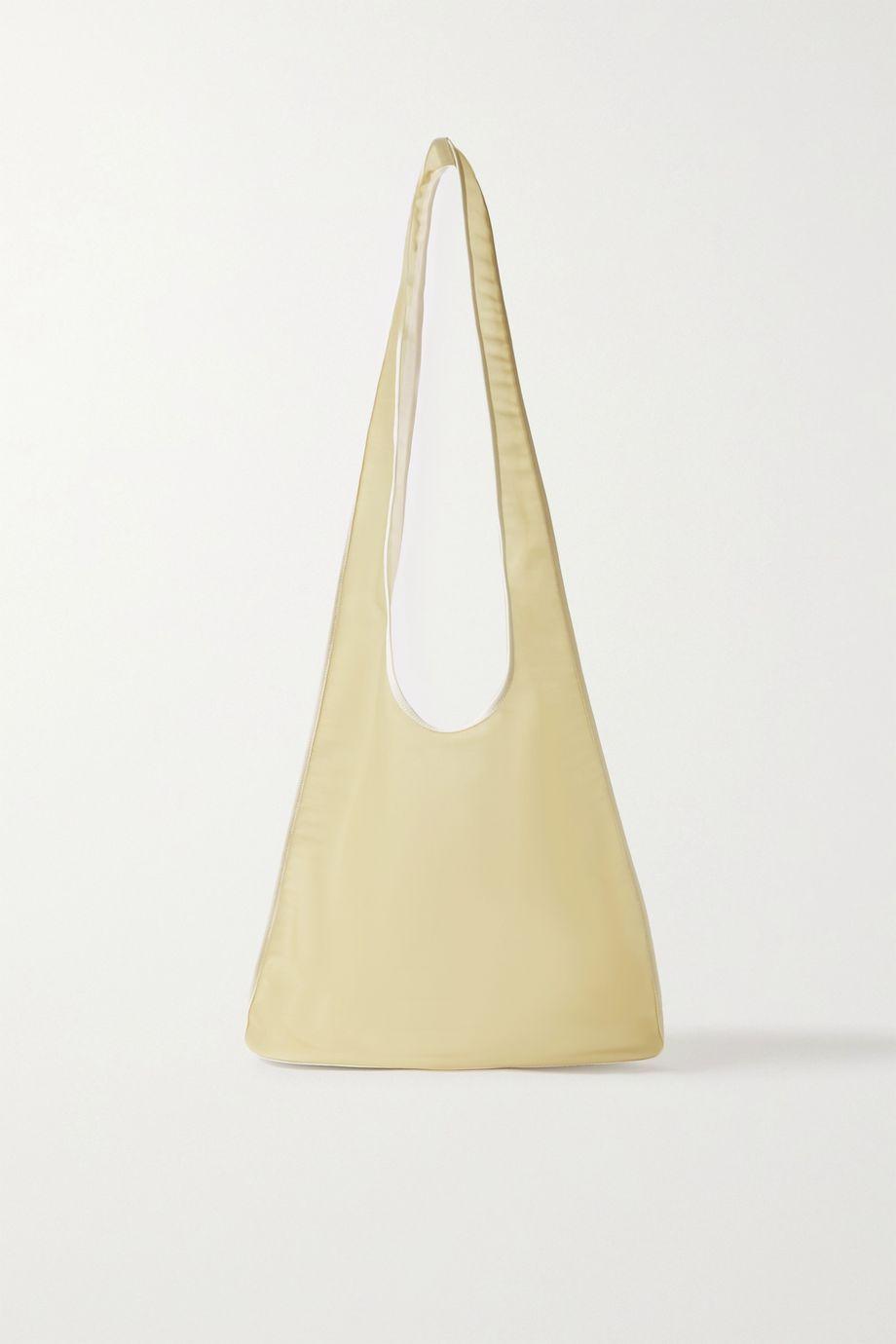 Pin Auf Bag Inspiration