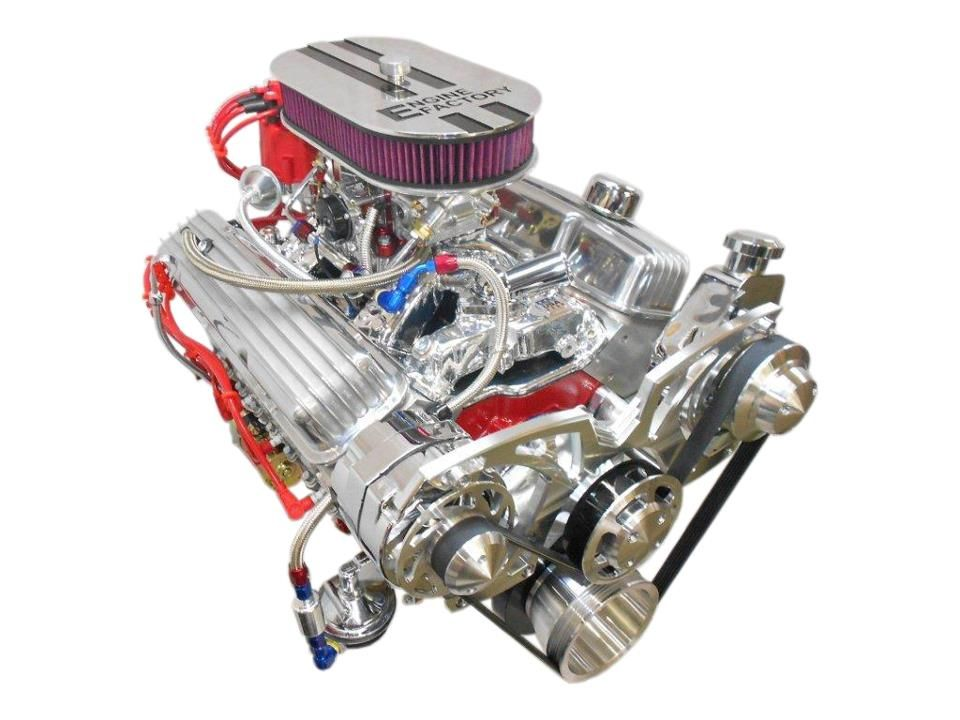 Pin by Muscle Car Engines on Engine Factory | Chevy motors, Truck