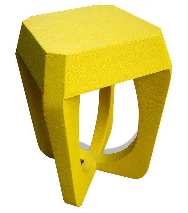 Tonkr Mobilier En Carton Mobilier En Carton Design En Carton Rangement Carton