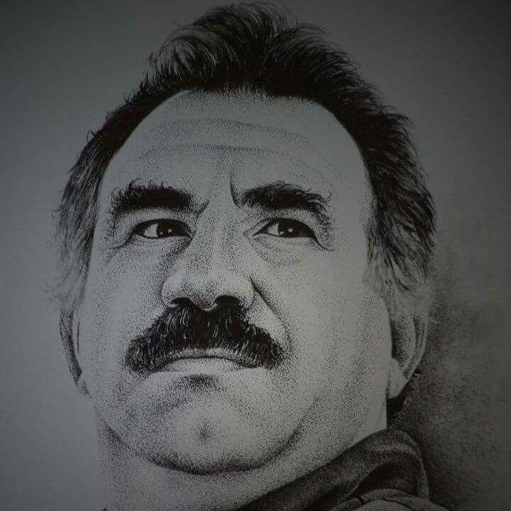 Pin By Yasa Hasanpour On History Of Kurdestan