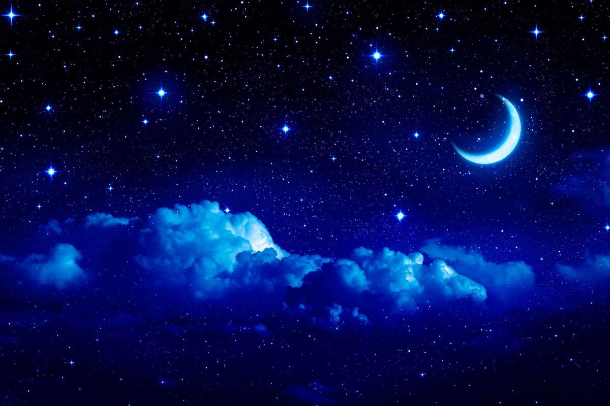 Приколы картинки, очень красивые картинки на ночь