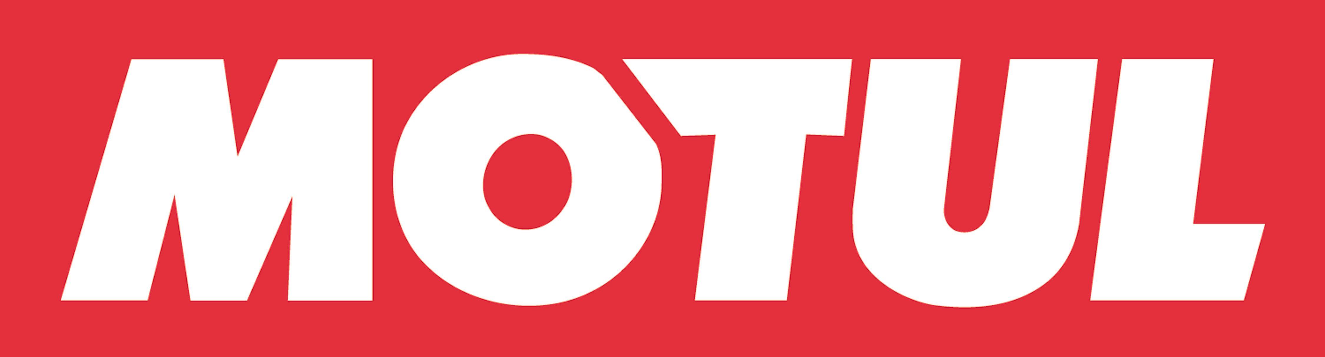 Logo_Motul_Red.jpg 4,500×1,215 pixels Motul, Bumper