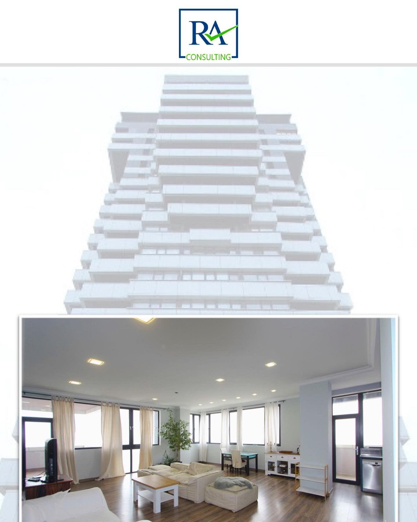 #penthouse #realestate #armenia #yerevan #luxury #bestapartment #forsale #85