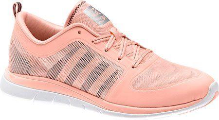Adidas donne x lite sg w selena gomez scarpe da corsa e arancione m